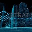 Обзор криптовалюты Stratis