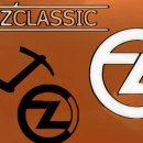 ZClassic прогноз и перспективы