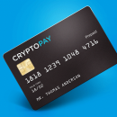 Обзор сервиса Cryptopay