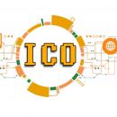 ICO с бесплатной раздачей токенов