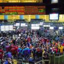 SEC разрешит операции с ETF