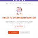 INS криптовалюта
