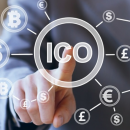 остановить 5 ICO стартапов