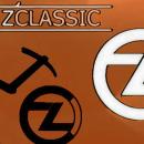 Майнинг ZClassic