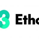 Криптовалюта Ethos обзор