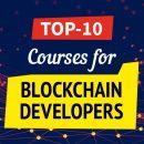 Курсы по блокчейну для разработчиков