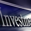 Фонды криптовалют рейтинг