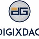 Платформа DigixDAO обзор