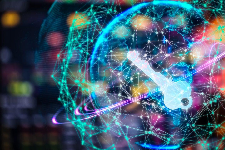 Что такое криптография