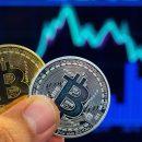 Обзор крана Bitcoinker