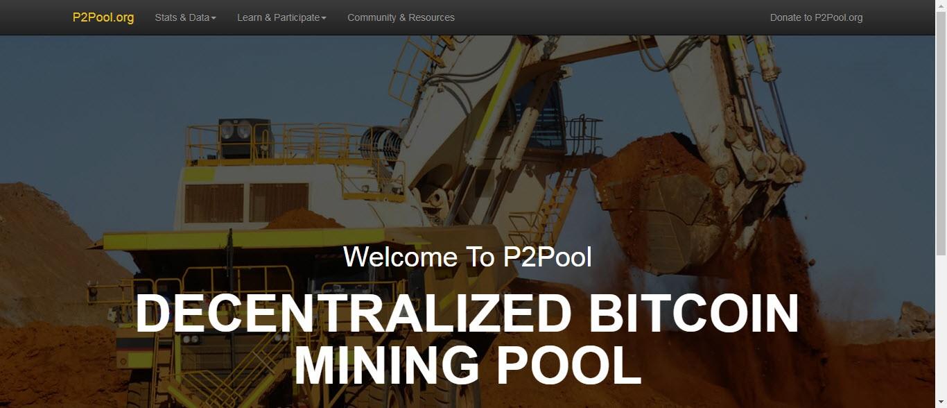 btc usd shorts tradingvisualizza