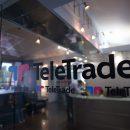 Обзор брокера Teletrade