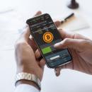 Circle запустил приложение для инвесторов Crypto App