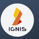Криптовалюта Ignis обзор