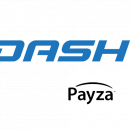 Dash интегрируется в Payza