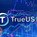 Обзор криптовалюты TrueUSD