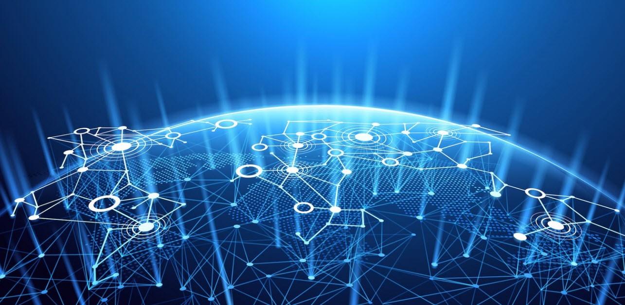 Следует ли заменить блокчейн на другую технологию
