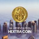 Обзор криптовалюты Hextracoin