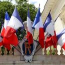 регуляторы Франции поворачиваются лицом к ICO