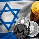 Технология блокчейн побеждает в Израиле