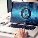 новости для криптомошенников и криптохакеров