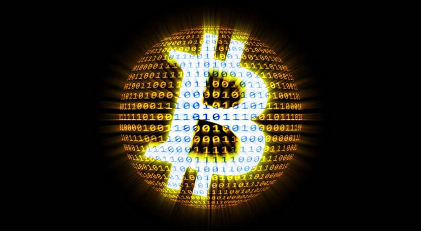 Изображение - Как создать свою криптовалюту меняем мир с помощью кода 10-26