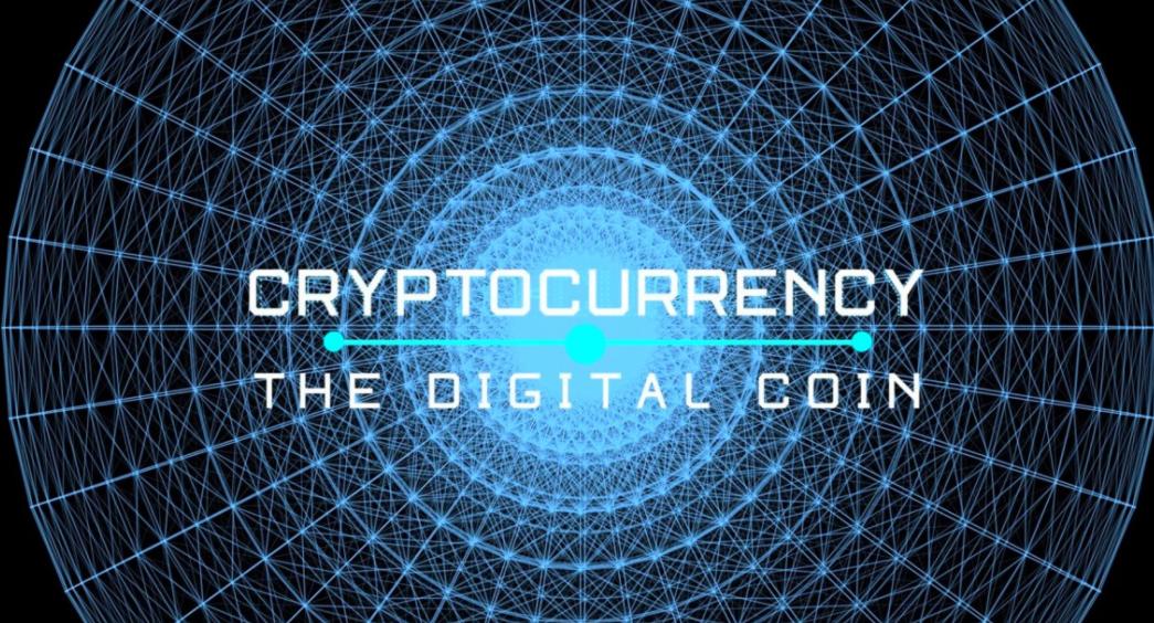 Изображение - Как создать свою криптовалюту меняем мир с помощью кода 11-23