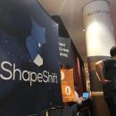 Обзор криптообменника ShapeShift