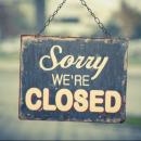 Сервис LitePay закрыл все операции
