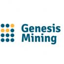 SEC запретила деятельность фирмы Genesis Miining