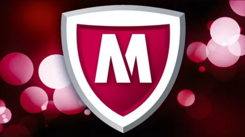 mcafee case Mcafee security scan is a free virus scan service mcafee security scan provides free virus protection and protects you with the latest antivirus software.