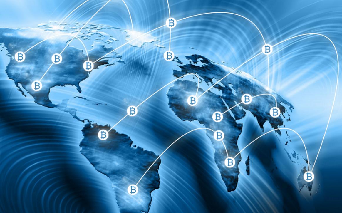 Abra Global внесла Litecoin