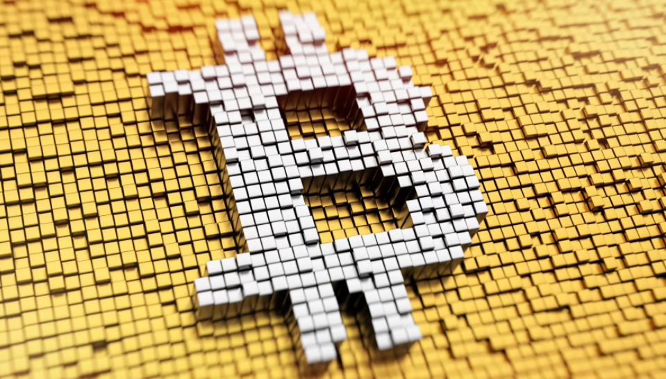 Изображение - Как создать свою криптовалюту меняем мир с помощью кода 3-67
