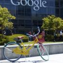 Google запретит рекламу криптовалют