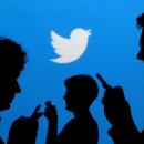 Twitter отслеживает аккаунты криптомошенников