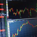 Рейтинг китайских бирж криптовалют
