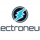 Electroneum и Samsung