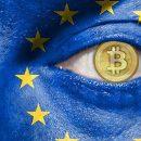 Закон о конфиденциальности ЕС