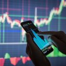 малоизвестные биржи криптовалют