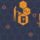 кредитование на основе блокчейн