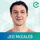 Джед Маккалеб рассказывает о StellarLumens (XLM)