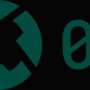 Обзор криптовалюты ZRX
