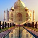 Эфириум набирает популярность в Индии
