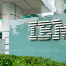 Конференция корпорации IBM