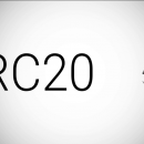 Кошелек ERC20