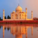 Индия не запретила криптовалюты