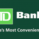TD Bank применяет технологии Blockchain