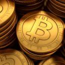 Как заработать криптовалюту без вложений