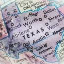 В Техасе проводят расследование по криптомошенничеству