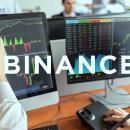 Binance отчитается по сжиганию BNB